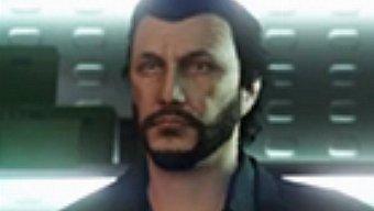Video GTA Online, Gameplay Comentado 3DJuegos - Los Golpes