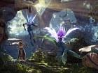 Fable Legends - Pantalla