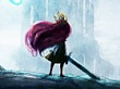 "Ubisoft: ""Las ventas de Child of Light no son las de Assassin�s Creed, pero s� pagan su secuela"""