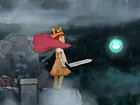 Child of Light - Cooperativo
