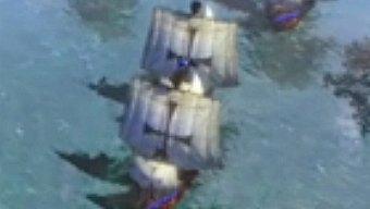 Video Age of Empires III, Vídeo del juego 2