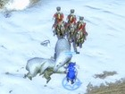 V�deo Age of Empires III: Vídeo del juego 1