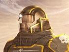 HellDivers - Gameplay Comentado 3DJuegos