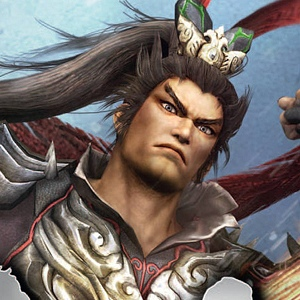 An�lisis Dynasty Warriors 8 Xtreme Legends