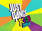 Just Dance Kids 2014 - Announcement Trailer