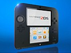 Nintendo 2DS - Official Commercial
