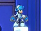 Mighty No. 9 - Alpha Gameplay 2