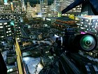 Imagen Call of Duty: Strike Team