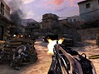 Imagen iOS Call of Duty: Strike Team