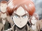 Attack on Titan - Tr�iler de Anuncio