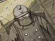 An�lisis de Valiant Hearts: The Great War