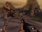 Imagen Call of Duty 2 (PC)