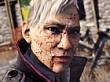 Las secciones cooperativas de Far Cry 4 se centrar�n en el mundo abierto