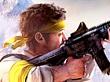 Far Cry 4 se ampl�a con cinco nuevas misiones gracias a Hurk Deluxe, su nuevo DLC