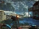 Imagen Far Cry 4 (PC)