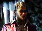 V�deo Far Cry 4: