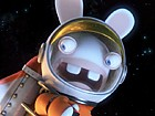 Rabbid�s Big Bang - Reveal Trailer