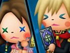 Final Fantasy: Curtain Call - Tr�iler de Anuncio