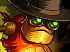 Steamworld Dig - Trailer Lanzamiento