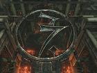 Nosgoth - Tr�iler de The Crucible