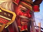 Samurai Warriors 4 - Legend of the Takeda