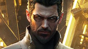 Video Deus Ex: Mankind Divided, Todo Sobre Deus Ex: Mankind Divided - 3DJuegos
