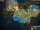 Civilization IV - Pantalla
