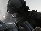 Battlefield 4 - Second Assault - Gameplay Trailer