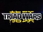 Triad Wars - Diario de Desarrollo: �Bienvenido a las Triadas�