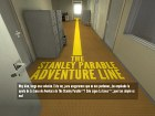 The Stanley Parable - Imagen