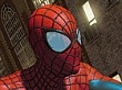 Confusi�n en torno a la resoluci�n que mostrar� The Amazing Spider-Man 2 en PlayStation 4