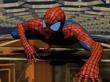 Tráiler de Lanzamiento (The Amazing Spider-Man 2)