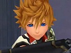 Kingdom Hearts HD 2.5 ReMIX - Nuevas Caracter�sticas