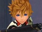 V�deo Kingdom Hearts HD 2.5 ReMIX Resumen de los nuevos contenidos y caracter�sticas con los que contar� este episodio ReMIX de la serie Kingdom Heart.