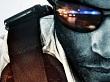Los jugadores de la beta de Battlefield Hardline han robado ya 9.000 millones de d�lares