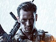 Battlefield Hardline es el juego m�s vendido de Estados Unidos en marzo