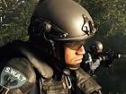Battlefield Hardline - Tr�iler Multijugador - Modo Puente