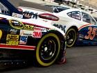 Imagen NASCAR 14
