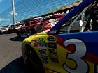 Imagen PS3 NASCAR 14
