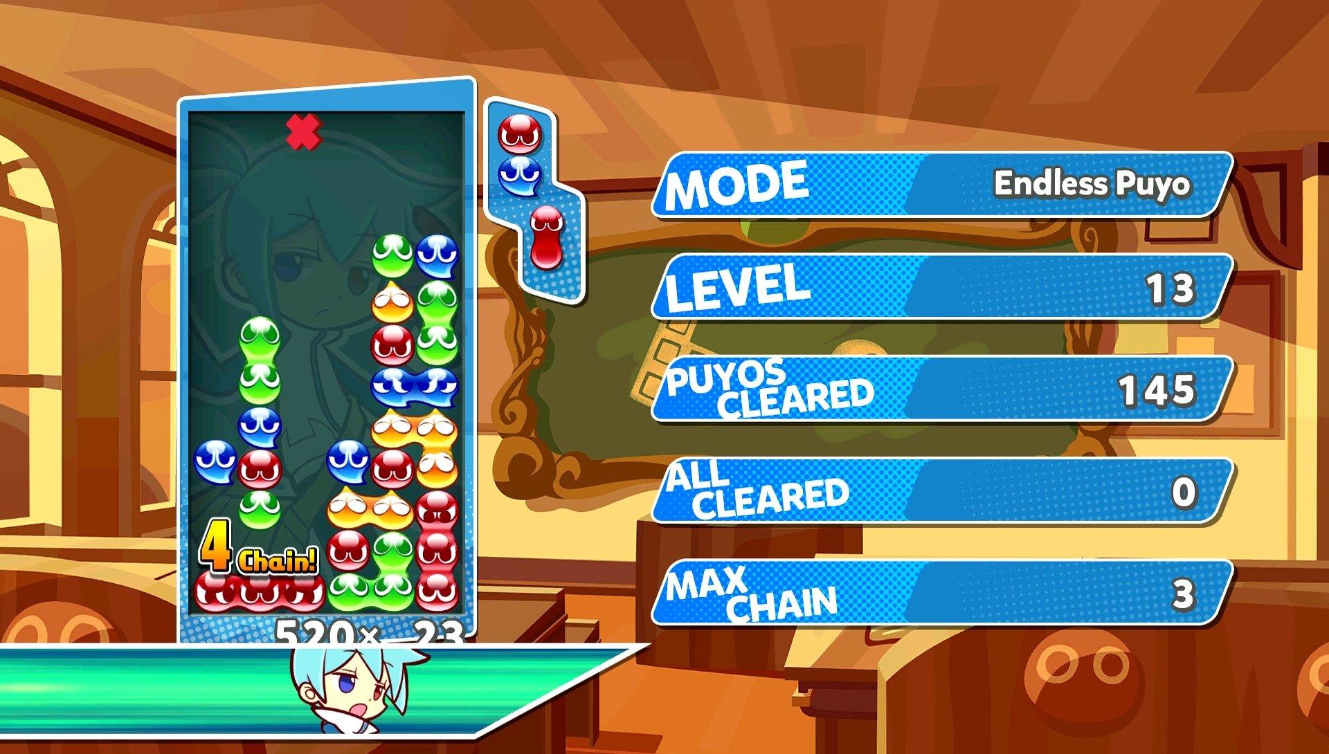 puyo_puyo_tetris-3611944.jpg
