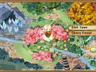 Sorcery Saga Curse of the Great - Imagen Vita