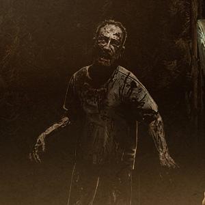 An�lisis The Walking Dead: Season Two - Episode 1