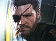 Haber jugado a Ground Zeroes desbloquear� extras en Metal Gear Solid V: The Phantom Pain