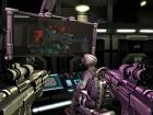 Imagen Area 51 (PC)