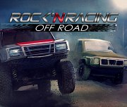 Rock'N Racing: Off Road