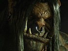 WoW: Warlords of Draenor - Tr�iler Cinem�tico