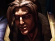 V�deo World of Warcraft: Warlords of Draenor