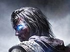La Tierra-Media: Sombras de Mordor