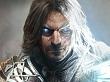 Sombras de Mordor se estrena hoy en Xbox 360 y PlayStation 3