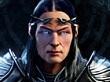 Sombras de Mordor se convierte en el juego del a�o de los Game Developers Choice Awards